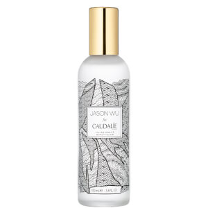 Jason Wu for Caudalie Limited Edition Beauty Elixir 100ml/3.4 oz