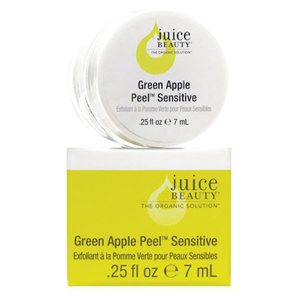 Juice Beauty GREEN APPLE™ Peel Sensitive (Free Gift)