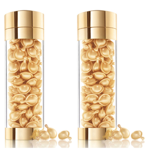 Ceramide Capsules Serum Duo Set (Worth £164.00)