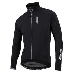 Nalini Nano Jacket - Black
