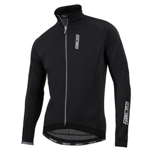 Nalini Nano Jacket - Black