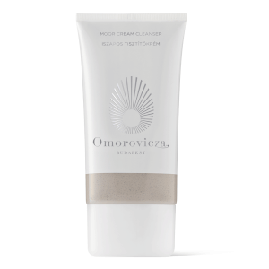 Omorovicza Moor Cream Cleanser (150ml)