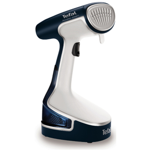 Tefal DR8085G1 Access Hand Held Steamer