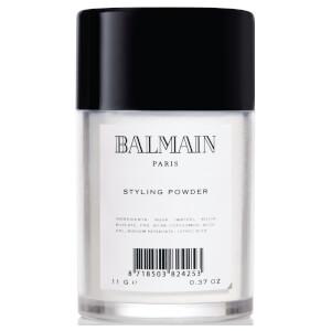 Пудра для укладки волос от Balmain,11 г