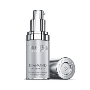 Natura Bissé Diamond Extreme Eye Cream 25ml