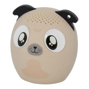 Dog Speaker