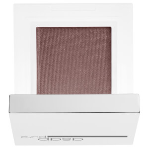 asap mineral eye colour - nine