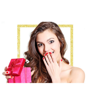 SkinStore February Beauty Bag