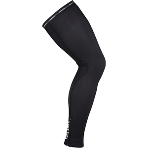 Castelli Nanoflex+ Leg Warmers - Black