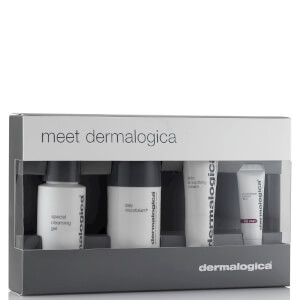 Dermalogica Limited Edition Meet Dermalogica Kit