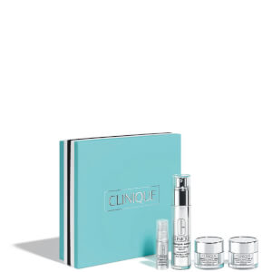 Clinique All Smarts Anti-Age Coffret Cadeau