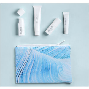 LIFTLAB Cosmetic Gift Bag Free Gift