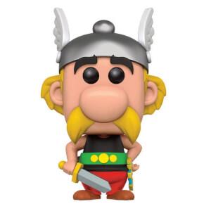 Asterix& Obelix - Asterix EXC Pop! Vinyl Figur