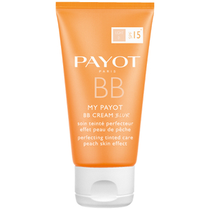 PAYOT My PAYOT BB Cream Blur Light SPF15