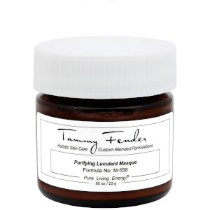 Tammy Fender Purifying Luculent Masque 4 Oz