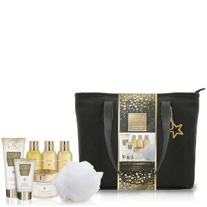 Baylis & Harding Sweet Mandarin & Grapefruit Weekend Bag Gift Set