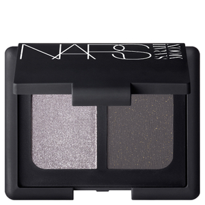 NARS Cosmetics Sarah Moon Limited Edition Duo Eyeshadow - Quai Des Brumes