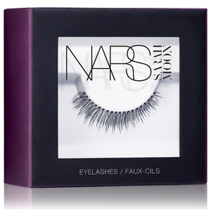 NARS Cosmetics Sarah Moon Limited Edition Eyelashes – Numéro 9