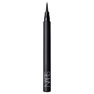 NARS Cosmetics Unrestricted Satin Eyeliner Stylo 1.4ml