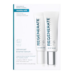 Regenerate Enamel Serum Refill 32 ml