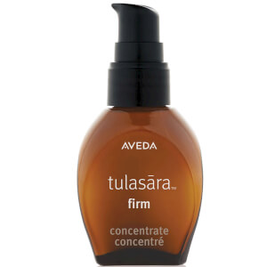 Concentrado Firm Tulasāra™ da Aveda 30 ml