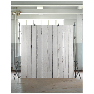 NLXL Scrapwood Wallpaper 2 by Piet Hein Eek - PHE-11