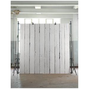 NLXL Scrapwood Wallpaper 2 by Piet Hein Eek - PHE-11