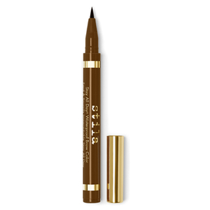 Stila Stay All Day? Waterproof Brow Color (Various Shades)