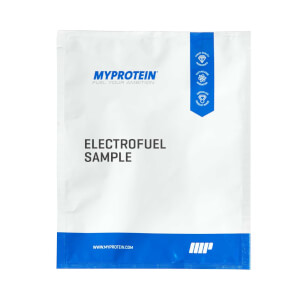 ElectroFuel (Sample)