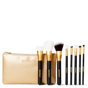 Skinstore 8 Piece Make-Up Brush Set