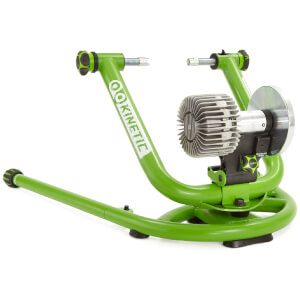 Kurt Kinetic Rock and Roll Smart Turbo Trainer