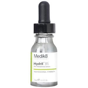 Medik8 Hydr8 B5 Serum 10ml (Free Gift)