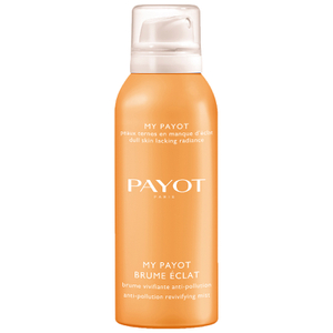 PAYOT My PAYOT Brume Éclat Refresher Mist 50ml
