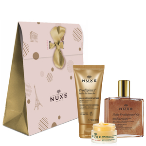 NUXE Best Seller Set