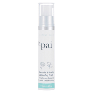 Pai Chamomile and Rosehip Day Cream 10ml (Free Gift)