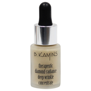 B. Kamins Diamond Radiance Deep Wrinkle Concentrate 15g