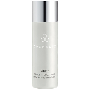 CosMedix Defy Triple Hydroxy Acid Age-Defying Treatment
