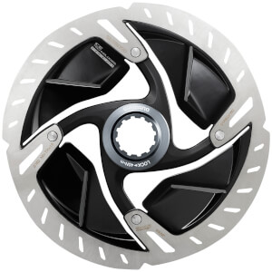 Shimano Dura-Ace RT900 Ice Tech FREEZA Rotor