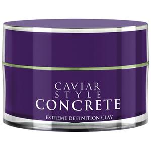 Alterna Caviar Style Concrete Definición Extrema Arcilla (52g)
