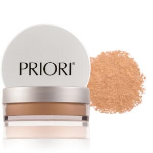 Priori Mineral Skincare SPF 15 - Shade 3