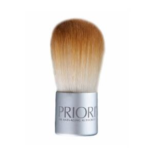 Priori Mineral Skincare Kabuki Brush