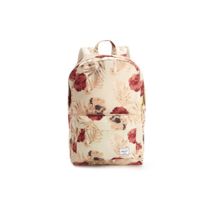 Herschel Supply Co. Classic Backpack - Pelican Floria