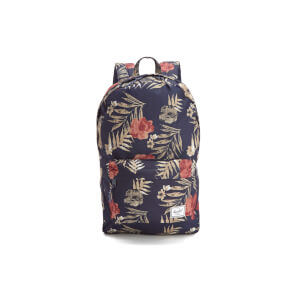 Herschel Supply Co. Classic Backpack - Peacoat Floria