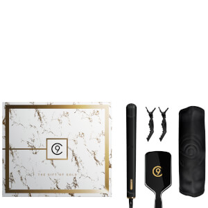 Cloud Nine The Original Iron Set Gift Box