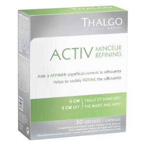 Thalgo ACTIV Refining (30 Capsules)