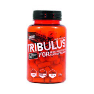 Leader SN Tribulus, 120 Tablets