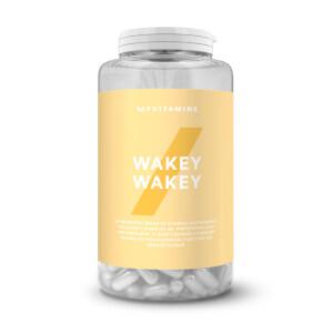 Wakey Wakey Capsules
