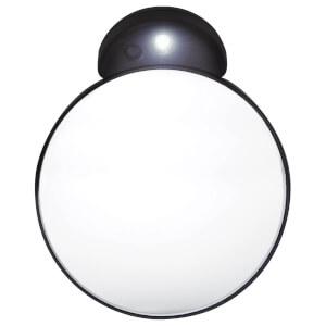 Tweezerman Mirror & Light