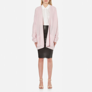 By Malene Birger Women's Belinta Cardigan - Sweetness