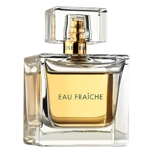 EISENBERG Eau Fra?che Eau de Parfum for Women 50ml